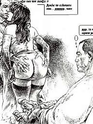 Cuckold cartoons, Cuckold cartoon, Cartoon story, Cuckolds, Stories, Story