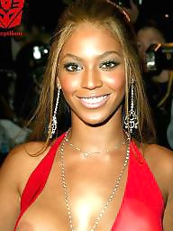 Celebrities, Ebony public, Beyonce, Ebony, Celebrity, Public