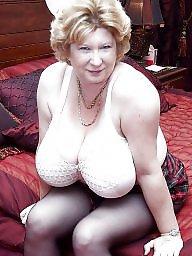 Granny boobs, Sexy granny, Big mature, Granny big ass, Granny ass, Mature big ass