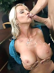 Cougar, Old men, Old young, Cougars, Old and young, Young amateur