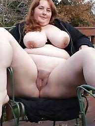 Bbw mature, Granny mature, Granny milf, Bbw grannies, Grannys, Grannies