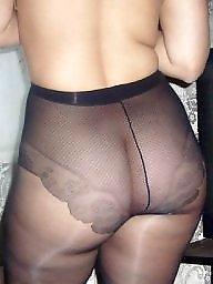 Milf panties, Mature panties, Mature panty, Panties, Amateur mature, Milf panty