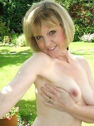 Mature nipples, Masturbation, Mature amateur, Amateur stockings, Mature, Stocking