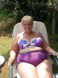 Mature swimsuit, Amateur granny, Swimsuit, Mature amateur, Swimsuits, Granny amateur