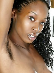 Hairy ebony, Hairy black, Ebony hairy, Black hairy, Hairy armpits, Hairy armpit