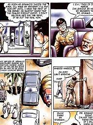 Interracial cartoons, Anal cartoon, Interracial cartoon, Anal cartoons, Cartoon, Cartoons