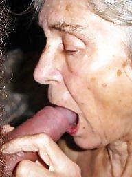 Grannies, Granny tits, Granny big tits, Big granny, Granny boobs, Granny