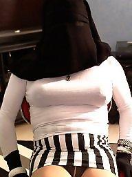 Hijab ass, Niqab, Upskirt ass, Hijab boobs, Hijab, Hijab upskirt