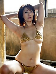 Mature asians, Asian milf, Asian milfs, Gallery, Mature asian, Asian mature