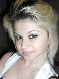 Amateur, Blonde, Blond, Sexy, Amateur blonde