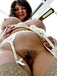 Mature public, Public mature, Nude milf, Mature nude, Nude mature