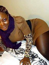 Black stockings, Stockings ebony, Amateur stockings, Ebony stockings