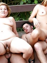 Hairy mature, Busty granny, Hairy grannies, Granny boobs, Mature hairy, Busty hairy