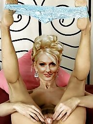 German milf, German, German celebs, German celeb, German mature