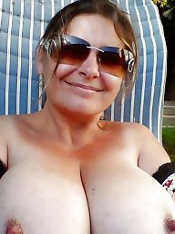 Mature big tits, Tits, Big boob, Mature boobs, Big tit, Boobs