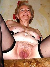 Granny ass, Granny tits, Grannys, Grannies, Granny, Ass mature