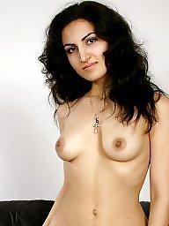 Arabic, Hairy arab, Masturbation, Arab nude, Arab, Masturbate