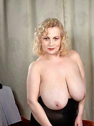 Bbw mature, Mature busty, Busty mature, Mature bbw, Big mature, Mature big boobs