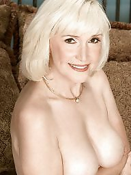 Lola lee, Blond mature, Mature young, Old young