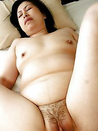 Mature asians, Mature asian, Asian milfs, Asian milf, Asian mature, Aunt
