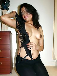 Indian milf, Mature asians, Indian aunty, Mature aunty, Asian milf, Mature asian