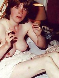 Polaroid, Vintage milf, Polaroids, Older, Amateur vintage, Vintage