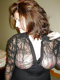 See through amateur, Mature, See through, Sexy mature, Fucked, Mature see through