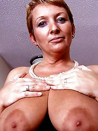 Big tits mature, Toys, Stripping, Strip, Mature strip, Big tits