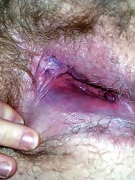 Fat, Big pussy, Fat pussy, Fat hairy, Hairy pussy, Amateur pussy