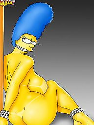 Mature cartoon, Milf cartoon, Milf cartoons, Mothers, Cartoon milf, Mother cartoon