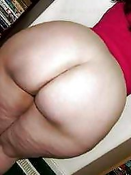 Thick bbw, Bbw anal, Thick, Big booty, Monster ass, Thick ass