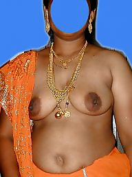 Aunty, Indian, Indian aunty, Indians, Indian nipples, Indian aunties