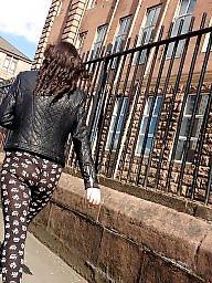 Thong, Glasgow, Teens leggings, Teen thong, Leggings, Teen leggings