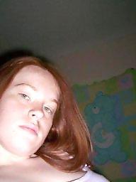 Bbw redhead, Nude couples, Redhead bbw