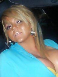 Tits mix, Mixed tits, Mixed big boobs, Mixed boobs, Mix big, Bigs mixed