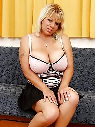 Busty mature, Mature busty, Busty mom, Milf mom, Mom, Mature cunt