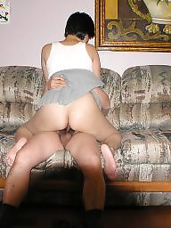 Hairy asian, Mature asians, Hairy wife, Asian hairy, Mature asian, Asian wife