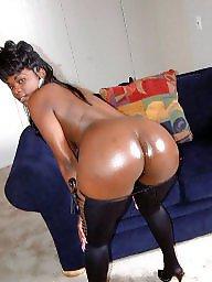 Ebony milf, Black ass, Black milfs, Ebony ass, Ebony milfs