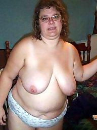 Granny bbw, Bbw granny, Amateur mature, Bbw mature, Granny amateur, Grannies