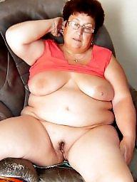 Granny bbw, Bbw granny, Grannies, Hot granny, Amateur mature, Bbw mature