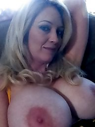 Selfies, Milf pussy, Selfie, Big pussy, Wet pussy, Pussy mature