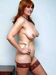 Amateur milf, Matures, Milf, Wife, Amateur wife, Amateur