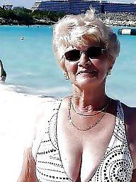 Bbw granny, Granny boobs, Granny, Big granny, Granny big, Grannies