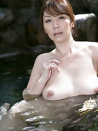 Mature asians, Mature asian, Gallery, Asian mature