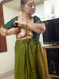 Indian milf, Aunty, Indian aunty, Indian nipples, Mature aunty, X aunty