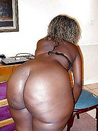 Bbw ass, Ebony bbw, Bbw black, Black bbw, Bbw black ass, Ebony ass
