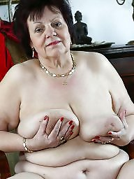 Granny amateur, Grannys, Amateur mature, Grannies
