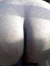 Wet ebony, Wet black, Ebony wet, Black wet, Ebony black wet, Wet
