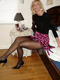 Amateur pantyhose, Pantyhose mature, Mature pantyhose, Pantyhose, Mature stocking, Amateur mature