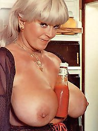 Vintage boobs, Vintage, Vintage big boobs, Candy, Crazy
